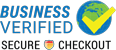 business-verified